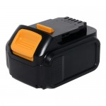 Dewalt 14.4V lithium power tool battery